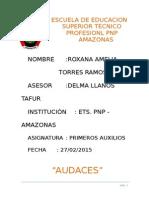 APTITUD FISICA EN EL POLICIA.docx