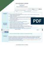 Planeacion Didactica Semestral Cfyf 16-1