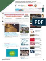 Diario Córdoba 20-09-2015