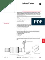 H57042_ep_design_0807