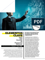 024-planificacion.pdf