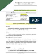 Produção Textual Individual.pdf