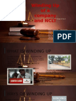 Legal Environment and Business