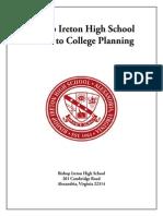 2015-2016 Final.pdf