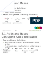 Chapter_3 Acids and Bases - HJM