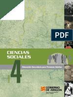 ESPAd_CS_4.pdf
