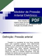 instrumenta_e7_e3o (1)