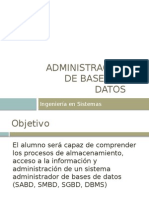Presentacion_AdmonBDs