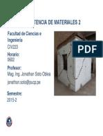 Sem1_2_SeccionesdeVariosMateriales_Flexión.pdf