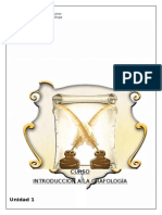 PROGRAMA CURSO GRAFO.docx
