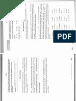 FCE,Specif 2015_Test 5