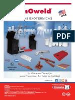 promelsa.com.Pe PDF Foll Thermoweld