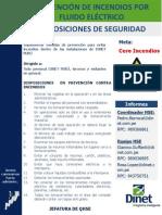 026-Prevención de incendios-LECTURA.pdf