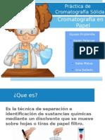 Cromatografia en Papel.pptx