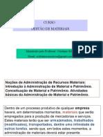 Gestão de Recursos Materiais.ppt