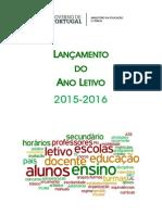 LAL-2015_2016.pdf