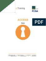 Access Basic 2007 Fr Fr Eni