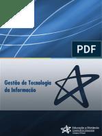Unidade I - Fundamentos Gestão de T.I..pdf