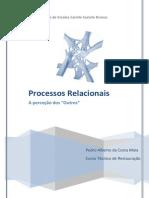 Processos Relacionais