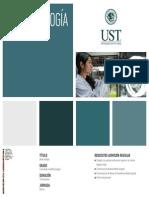 Ficha Carreras UST Biotecnología.pdf