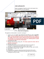Gl 112 Cam Analysis Apparatus(1)