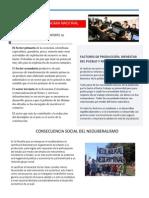 APORTE-_PERIODICO_DE_LA_ECONOMIA_2.pdf