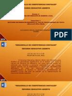 Recurso Educativo Abierto - Word - Alejandro Miguel Martínez Rodríguez