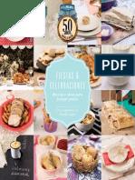 Hellmann's Libro de Cocina
