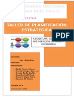 Trabajo Plan Estrategico Completo Grupo 3
