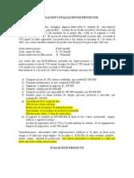 Proyecto Uno (1)