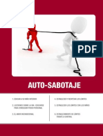 resumenlibro_autosabotaje