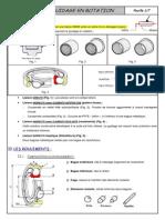 Le+guidage+en+rotation.pdf