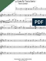 -_No_Hay_Cama_Pa_Tanta_Gente Trumpet1.pdf