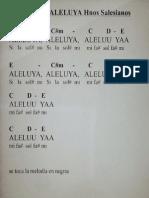 Aleluya -E - Hermanos Salesianos.pdf