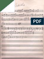 Canela saxo tenor.pdf