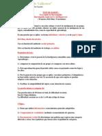 Test Habilidad Mental BARSIT y Luis Vallester-1