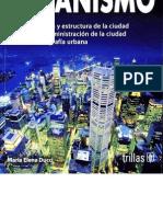 Maria Elena Ducci - Conceptos Basicos de Urbanismo.pdf