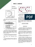 CADENA.pdf