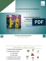 Intro Eco Empresa3