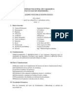 Sillabus Cristalografia_Mineralogia_2010[1].pdf