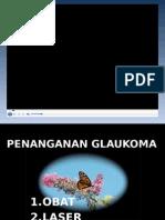 PENANGANAN GLAUKOMA revisi