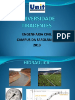 AULA HIDRAULICA 02.pdf