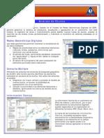 Analisis Integridad Ductos[1]