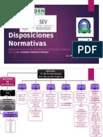 Mapa Conceptual _ Marile Castillo Solano