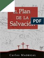 El Plan de La Salvacion LIBRO[R]