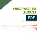 METODOLOGIA1.docx