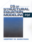 latent variable and latent structure models marcoulides george a moustaki irini