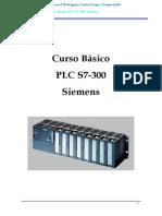 Manual s7 300