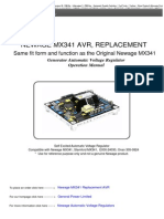 1442790768?v=1 manual stamford avr mx342 pdf electric generator amplifier stamford avr mx341 wiring diagram at virtualis.co