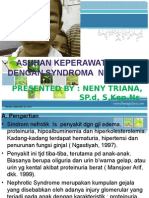 64848407171askep Anak Dgn Syndroma Nefrotik
